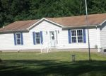 Foreclosed Home in BEECHROCK RD, Honesdale, PA - 18431