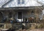 Foreclosed Home in 6TH ST, Bethlehem, PA - 18020