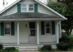 Foreclosed Home in CARLISLE RD, Newville, PA - 17241