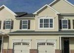 Foreclosed Home en SHERIDAN ST, Pottstown, PA - 19464