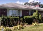 Foreclosed Home in PLEASANT DR, Aliquippa, PA - 15001