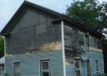 Foreclosed Home in CARNEY RD, Honesdale, PA - 18431