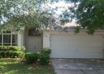 Foreclosed Home en CREEKSIDE BLVD, Kissimmee, FL - 34746
