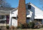 Foreclosed Home en N 36TH ST, Fort Smith, AR - 72904