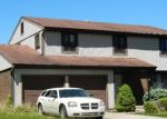 Foreclosed Home in BROOKWAY DR, Cincinnati, OH - 45240