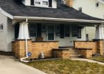 Foreclosed Home en REVERE DR, Toledo, OH - 43612