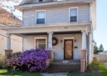 Foreclosed Home in BAIRD AVE, Portsmouth, OH - 45662