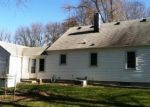 Foreclosed Home in N DIAMOND MILL RD, New Lebanon, OH - 45345