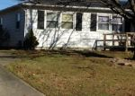 Foreclosed Home in E FAIR AVE, Lancaster, OH - 43130