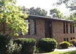 Foreclosed Home in LA RAY DR, Butler, PA - 16001