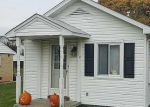 Foreclosed Home in E METZGER AVE, Butler, PA - 16001