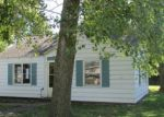 Foreclosed Home en E VERMONT AVE, White Pigeon, MI - 49099