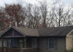 Foreclosed Home in W 750 S, Hanover, IN - 47243