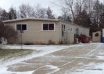 Foreclosed Home en CHEROKEE BND, Howell, MI - 48843