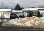 Foreclosed Home in MILLER RD, Brewerton, NY - 13029