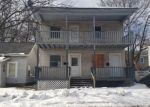 Foreclosed Home in UPTON ST, East Syracuse, NY - 13057