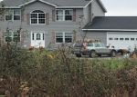 Foreclosed Home in OAK HILL RD, Moravia, NY - 13118