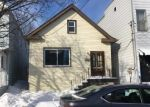 Foreclosed Home in OAK ST, Cohoes, NY - 12047
