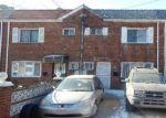 Foreclosed Home en E 78TH ST, Brooklyn, NY - 11236