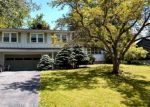 Foreclosed Home in BROOKHILL DR S, Manlius, NY - 13104