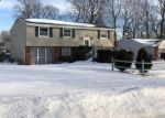 Foreclosed Home in DONNA RD, Rochester, NY - 14606