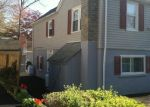 Foreclosed Home in SALEM RD, Carmel, NY - 10512
