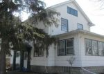 Foreclosed Home in N END AVE, Buffalo, NY - 14217