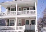 Foreclosed Home in WINTHROP AVE, Albany, NY - 12203