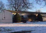 Foreclosed Home in FAIRVIEW DR, Depew, NY - 14043