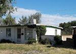 Foreclosed Home en LUTHY CIR NE, Albuquerque, NM - 87112