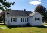 Foreclosed Home in SHEPHERD AVE, Cambridge, MD - 21613