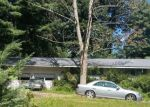 Foreclosed Home en MACKENZIE GLN, Greenwich, CT - 06830