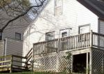 Foreclosed Home in F ST, Omaha, NE - 68107