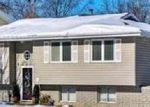 Foreclosed Home in WASHINGTON CIR, Omaha, NE - 68137