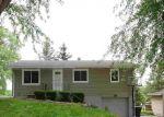 Foreclosed Home in EMMET ST, Omaha, NE - 68134