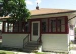 Foreclosed Home en E DIVISION ST, Harlowton, MT - 59036