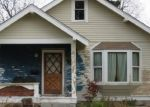 Foreclosed Home en E KENT AVE, Missoula, MT - 59801