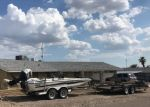 Foreclosed Home en PIMA DR N, Lake Havasu City, AZ - 86403