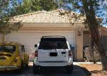 Foreclosed Home in HARBOR VIEW DR, Las Vegas, NV - 89119
