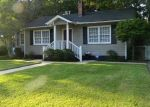 Foreclosed Home in CALAIS ST, Mobile, AL - 36606