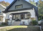 Foreclosed Home in FOREST AVE, Kansas City, MO - 64110