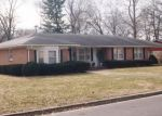 Foreclosed Home en W 4TH ST, Sedalia, MO - 65301