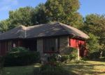Foreclosed Home en SE PRINCETON PL, Blue Springs, MO - 64014