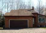 Foreclosed Home en POULIN RD, Duluth, MN - 55803