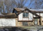 Foreclosed Home en 75TH AVE N, Minneapolis, MN - 55444