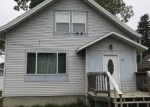 Foreclosed Home in 6TH ST SW, Willmar, MN - 56201