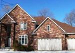 Foreclosed Home en CARDINAL COVE DR, Mound, MN - 55364