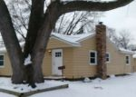 Foreclosed Home en WASHBURN AVE S, Minneapolis, MN - 55423