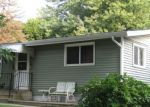 Foreclosed Home in FAIRLAWN AVE E, Winsted, MN - 55395