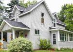 Foreclosed Home en S MILL ST, Fergus Falls, MN - 56537